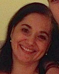 Ana M M.