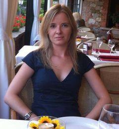 Annamaria B.