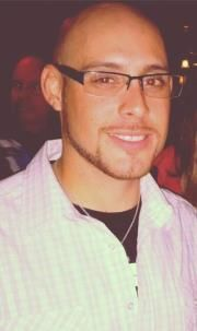 Alex S.