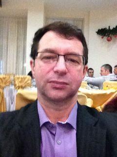 Razvan P.