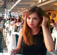 Iulia Cristina B.