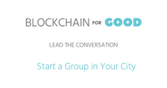 Blockchain for G.