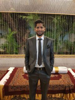 Abdul Aleem S.