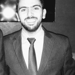 Mohammed Yasser D.