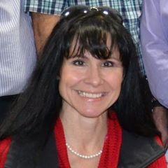 Shelley P.