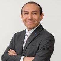 Bernardo C.