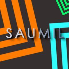 Saumil Shah (.