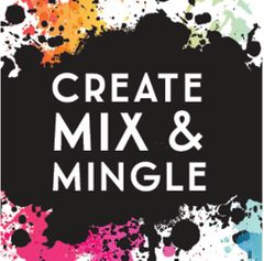 Create, Mix and M.