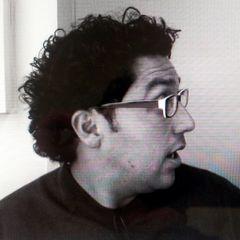 Luis Carlos Barbosa M.