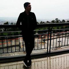 ArAmen M.