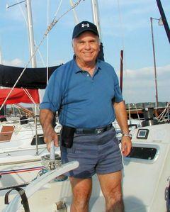 Gary D.