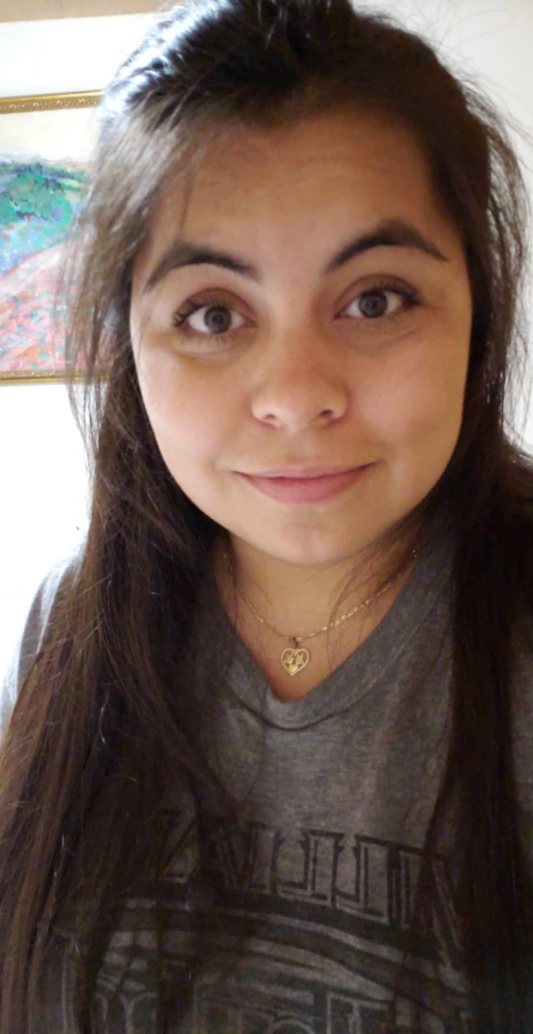 SYLVIA: Singles in champaign il