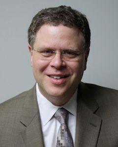 Adam Shayevitz M.