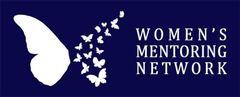 Women's Mentoring N.
