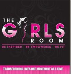 The Girls R.