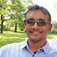 Nihmathullah Kalanther L.