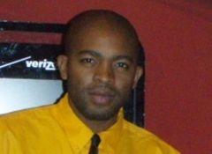 Kareem G.