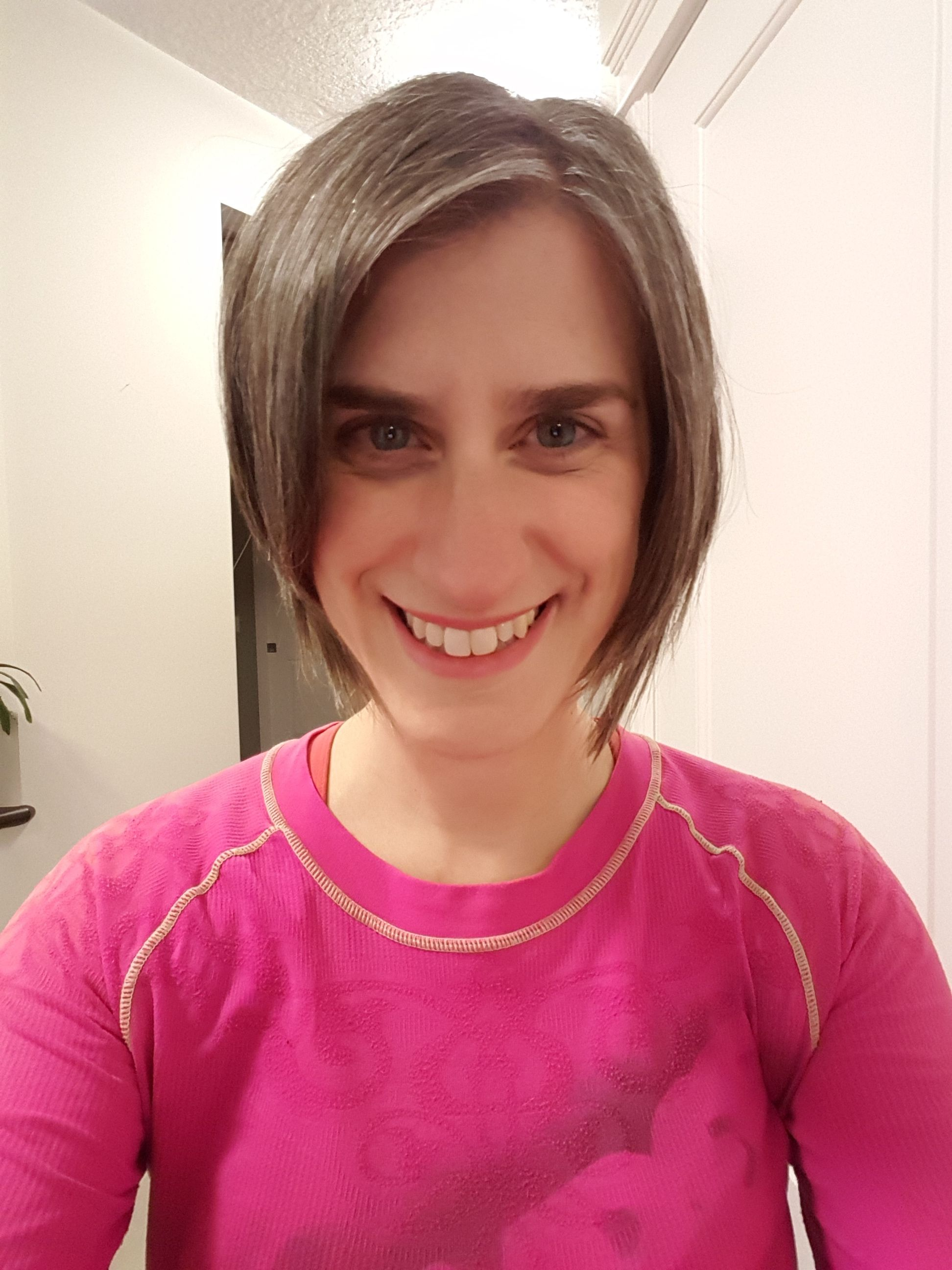 nathalie single women Chat with nathalie, 45 today from boisbriand, canada start talking to her totally free at badoo.