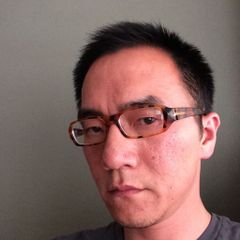 Zhen Z.