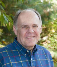 Jim P Z
