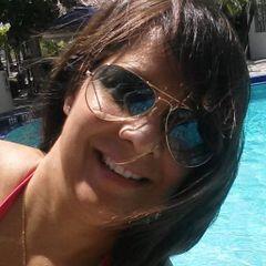 Maria Josefina Perdomo A