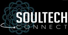 SoulTech C.