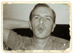 Phillip1980