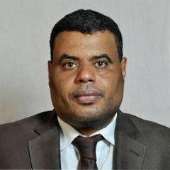 Hussam Mustafa Y.