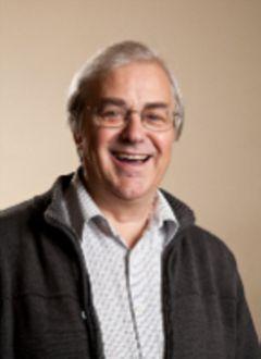 Uncle John A.