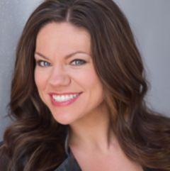 Heather J. C.
