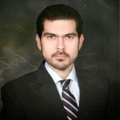 Edel Gutiérrez M.