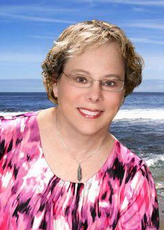 Dr. Linda Levine S.