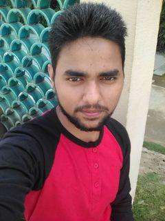 Shubhankar s.