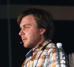 Aleksey D.