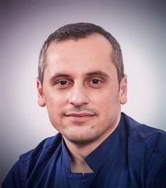 Constantin M.