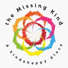 MissingKind A.