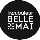 Incubateur Belle de M.