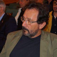 Demetrio R.