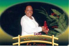 Dena S.