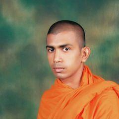Rev.Pagoda Sarana s.
