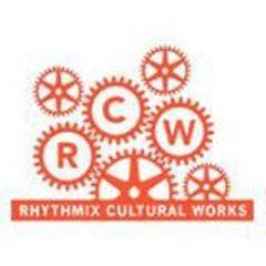 Rhythmix Cultural W.