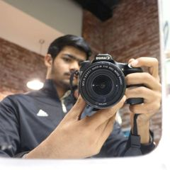 Sakhawat Ali J.