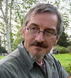 Dieter S.