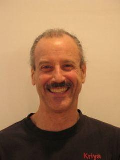 Kenneth T.