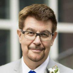 David O.