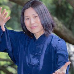 Hui XU (professeure Qi G.