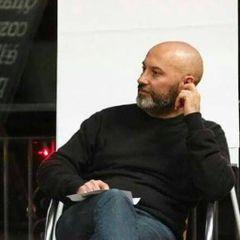 Alessandro Lucà (.