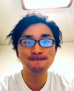 Tsuji K.