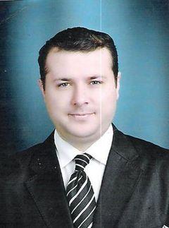 Abdullah Alp A.
