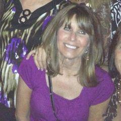 Lynn Elizabeth K.
